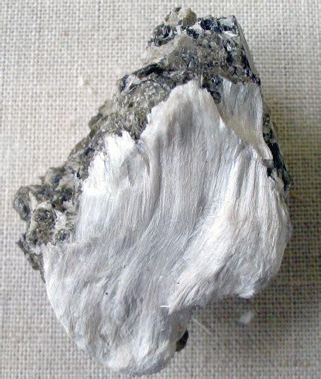 asbestos wikidwelling