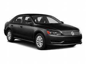 Volkswagen Lease Deals Zero Down 2019 - 2020 GM Car Models