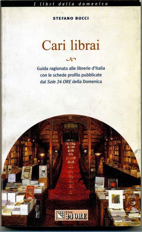 libreria sole 24 ore librerie di libreria l isola sole a