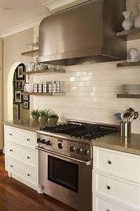 25 best grant beige ideas on pinterest gray beige paint With what kind of paint to use on kitchen cabinets for ceramic lizard wall art