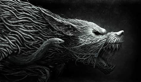 creepy fantasy art artwork wallpapers hd desktop  mobile backgrounds