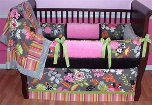 How, To, Select, Adorable, And, Unique, Baby, Bedding, For, Your