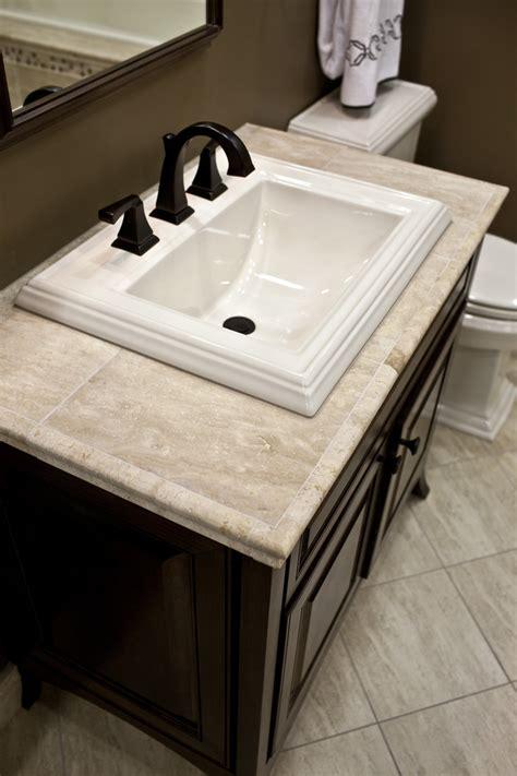bathroom vanity countertops ideas diy bathroom countertop ideas bathroom design ideas