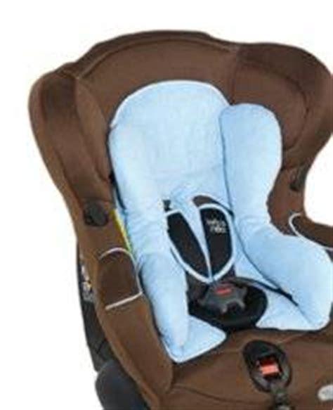 siege auto bebe confort iseos neo groupe 0 1 bébé confort siege auto iseos neo optic chocolat
