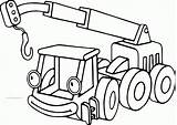 Coloring Bob Builder Popular Lofty sketch template
