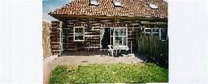 Haus Kaufen In Ostfriesland : immobilien norderney homebooster ~ Orissabook.com Haus und Dekorationen