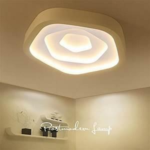 Deckenleuchten Für Wohnzimmer : lampen deckenleuchten produkte von malovecf online ~ Michelbontemps.com Haus und Dekorationen