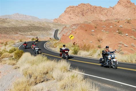 road trip moto route 66 road trip 224 moto itin 233 raire d un voyage sur la route 66