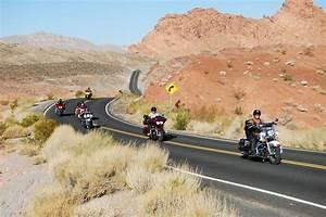 Route 66 En Moto : route 66 road trip moto itin raire d 39 un voyage sur la route 66 ~ Medecine-chirurgie-esthetiques.com Avis de Voitures