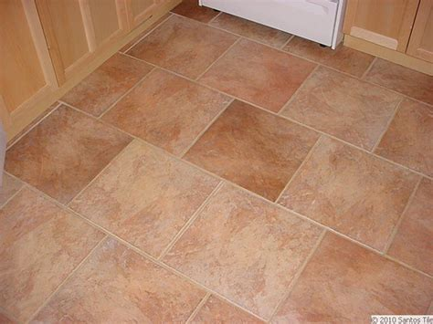 tile flooring layout tile stone and grout installation renovation and remodeling experts in kelowna bc