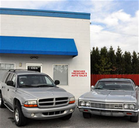 Boat Stores In Raleigh Nc by Auto Sales Storage Durham Nc Durham Rescue Mission