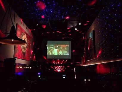 Stage Lighting Projection Concert Rentals Rental