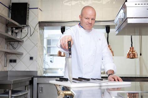 meilleurs de cuisine les meilleurs couteaux de cuisine à petits prix