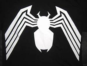 black suit spiderman symbol - Google Search | Super Hero ...