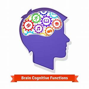 How To Increase Cognitive Function For Every Age