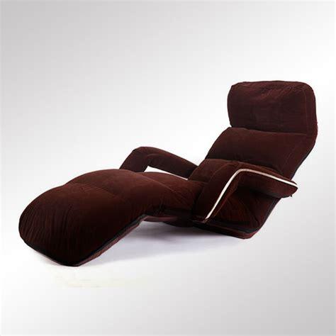 chaise avec accoudoir ikea floor folding adjsutable chaise lounge with armrest living