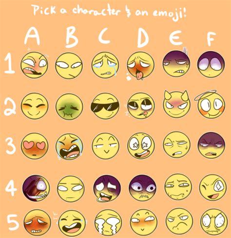 Meme Emoticons Text - emoticon tumblr