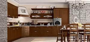 Cucine Classiche Keidea Arreda mobili Lariano