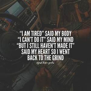Best 25+ Thug quotes ideas on Pinterest | Tupac quotes ...