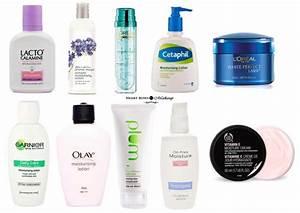 face moisturizer for makeup
