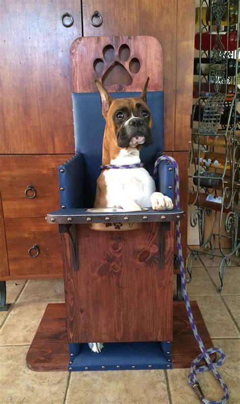bailey chair megaesophagus bailey chairs for dogs canine megaesophagus megaesop