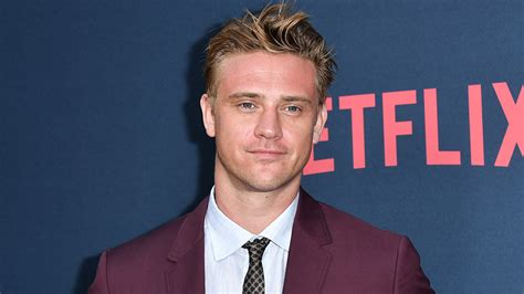 Boyd Holbrook in Talks to Write, Star in Thriller 'The ...