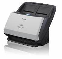 canon dr m160ii 9725b002 scanner canon drm160ii color With canon dr m160ii document scanner