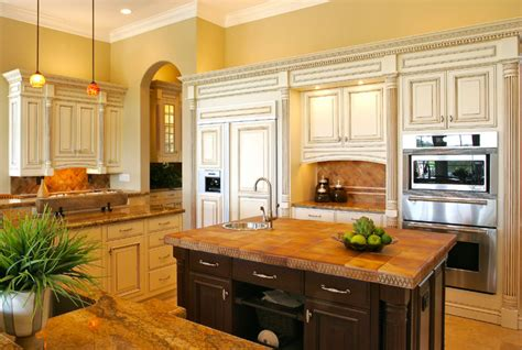 outdoor kitchens cabinets kitchen traditional kitchen miami by tracy 1310