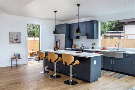 The Best Ikea Kitchen Catalog 2019 Design Ideas And Colors. Pinterest Kitchen Designs. Mobile Homes Kitchen Designs. Corridor Kitchen Designs. Kitchen Design Raleigh. Cupboard Designs For Small Kitchen. Log Home Kitchen Design. Modular Kitchen Cabinets Designs. Custom Designed Kitchen