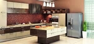 parallel kitchen ideas johnson kitchens indian kitchens modular kitchens