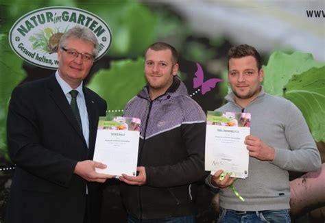Wohnung Mit Garten Pressbaum by Pestizidfreie Gr 252 Nraum Pflege In Pressbaum Neues How