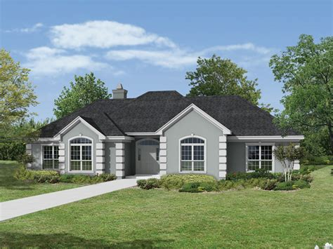 Nice Color Combinations For Living Room by Ashley Ranch Home Plan 023d 0010 House Plans And More