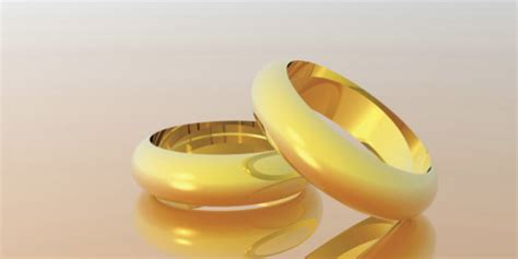 a man pawned his wedding ring to care for his sick wife