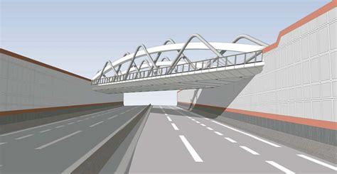 bureau tisseo toulouse un viaduc mis en chantier pour permettre au tramway