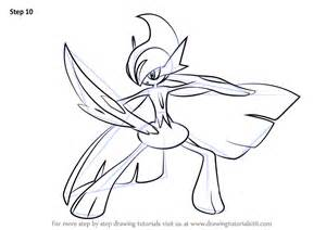 HD wallpapers mega mewtwo coloring pages