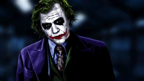 joker wallpaper wallpapersafari