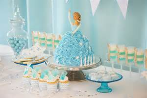 snowflake wedding invitations frozen party ideas how to host a frozen party