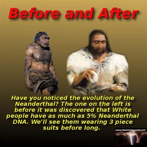 Evolution Memes - welcome to memespp com