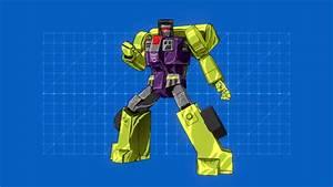 Scrapper - Transformers Devastation by Yurtigo on DeviantArt