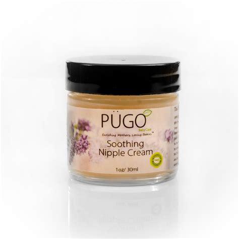 Pugo Baby Care Bumgenius Cloth Diaper Giveaway Closed