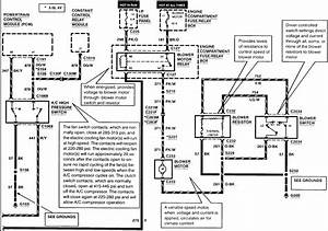 Need To Find Out If I Can Get An Ac Wiring Diagram For A