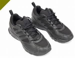 Bundeswehr Schuhe Gebraucht : original bw sportschuhe gel nde bundeswehr schuhe joging ~ Jslefanu.com Haus und Dekorationen
