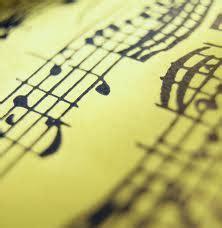 Ala de Compositores da Dragão Imperial: Maio 2012