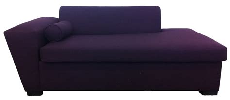 chilli pip furniture crystal chaise sofabed