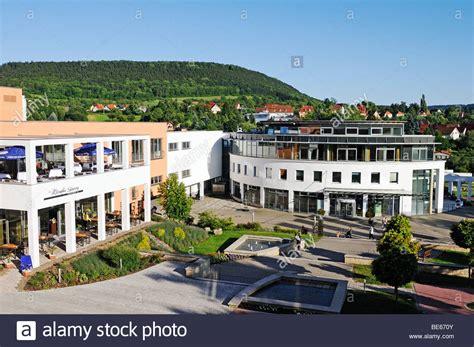 Japanischer Garten Heiligenstadt by Heiligenstadt Stockfotos Heiligenstadt Bilder Alamy