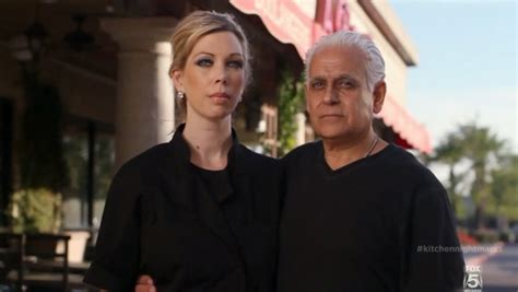 Kitchen Nightmares Return To Amy's Baking Company Eater