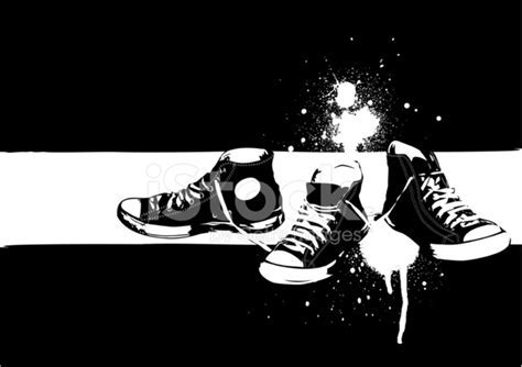 Buy cheap Online   sneaker spray,Fine   Shoes Discount for