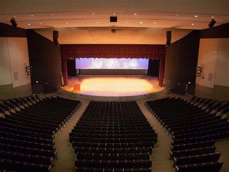 Auditoriums & Theatres  Stage Front Presentation Systems. Here Signs. Sound Signs Of Stroke. Enamel Signs. Greek God Signs Of Stroke. Sports Park Signs. Panic Disorder Signs. Trial Signs. Hvac Signs
