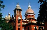 Chennai Attractions: 10 Best Places to Visit in Chennai