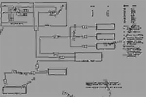 1154267 Wiring Schematic